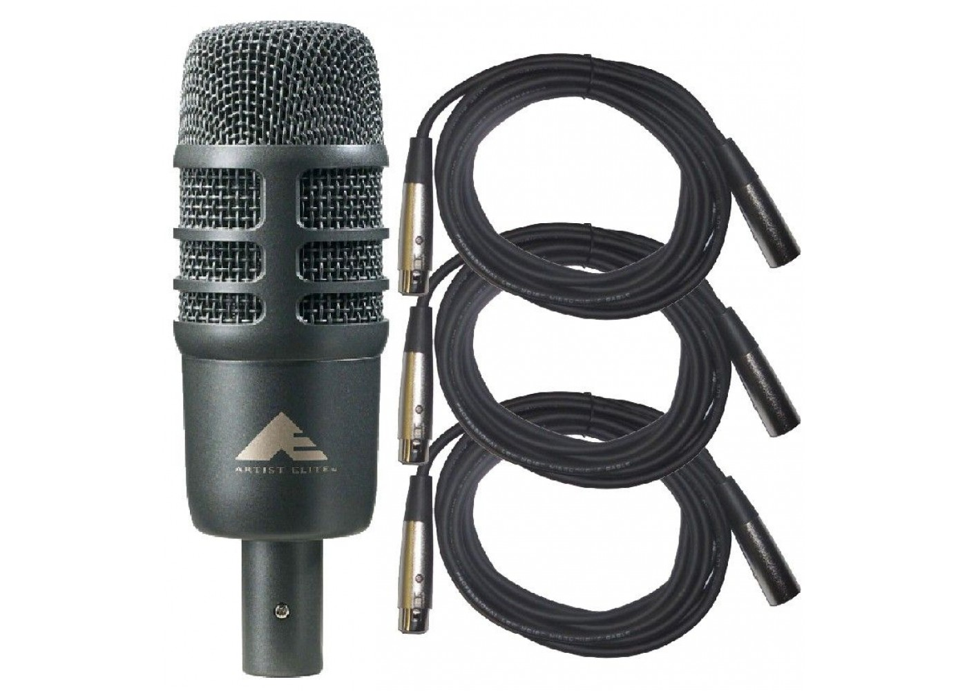 audio technica ae2500 cardioid condenser and dynamic dual element instrument kick microphone and. Black Bedroom Furniture Sets. Home Design Ideas