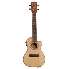 Alvarez AU70WCCE Artist Concert Ukulele Acoustic Electric With EQ