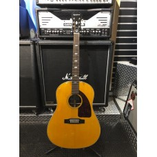 Used - Epiphone Texan FT-79 Acoustic Electric Guitar