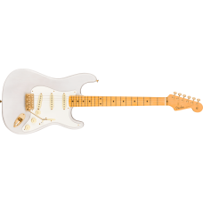 Fender Limited Edition American Original 50s Stratocaster White Blonde Mary