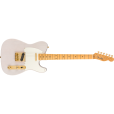 Fender Limited Edition American Original '50s Telecaster White Blonde Mary
