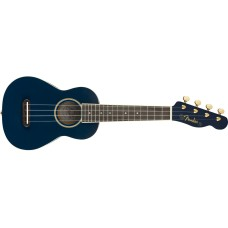 Fender Grace Vander Waal Moonlight Soprano Uke