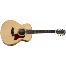 Taylor GS MINI-E-WALNUT Electric Acoustic Guitar