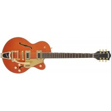 Demo - Gretsch G5655TG Electromatic Center Block Laurel Fingerboard
