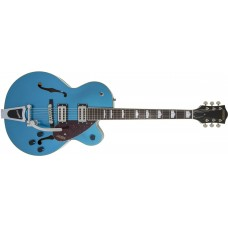 Open Box - Gretsch G2420T Streamliner Hollow Body with Bigsby Laurel Fretbo