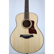 Taylor GT Urban Ash Grand Theater Acoustic Guitar with Aero Case