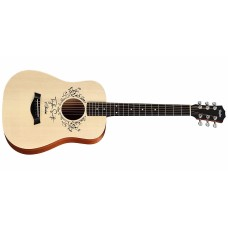 Taylor  Swift  Baby  Taylor  TSBT  half  Size  Dreadnought  Acoustic  Guita