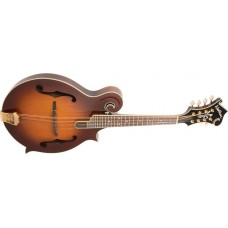 Washburn TCMF43SWK-LTD Timeless F5 all Solid Wood Mandolin