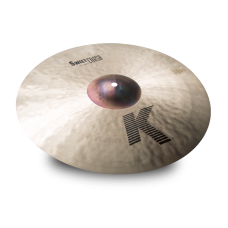 Zildjian  K  Custom  18  inch  Sweet  Crash