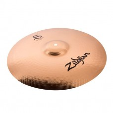 Zildjian  S14TC  14  Inch  S  Series  Thin  Crash  Cymbal