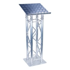 Rental - Truss Podium/Lecturn