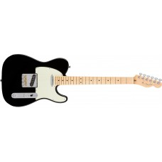 Fender American Professional Telecaster Electric Guitar Maple Fingerboard B