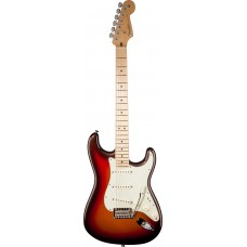 Rental- Fender USA American Deluxe Stratocaster Plus Electric Guitar Mystic