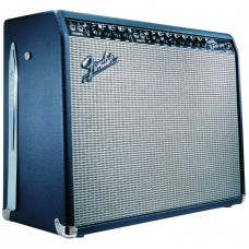 Rental- Fender 65 Twin Reverb Electric Guitar Amplifier