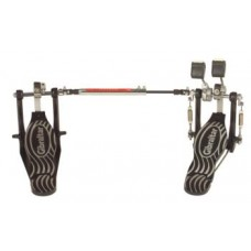 Rental- Gibraltar 3311DB Double Bass Drum Pedal