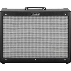Rental- Fender Blues Junior III Electric Guitar Amplifier