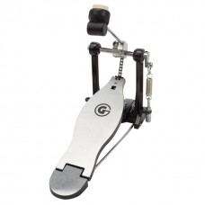 Gibraltar 4711SC Single Bass Drum Pedal Chain Drive