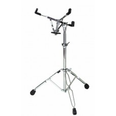 Gibraltar  5706EX  Extend  Height  Stand  Up  Snare  Drum  Stand