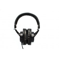 CAD Audio MH210 Closed-back Studio Headphones - Black