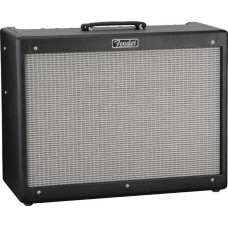 Rental- Fender Hot Rod Deluxe III Electric Guitar Amplifier