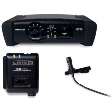 Line 6 XD-V35-L Digital Wireless System with Lavalier