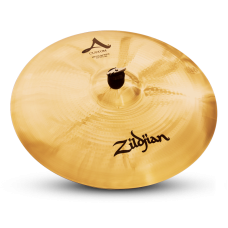 Zildjian A Custom 20 Inch Medium Ride