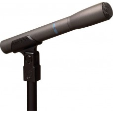 Audio Technica AT8010 Omni-Directional Condenser Microphone