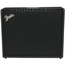 Fender  Mustang  GT  200  Multi  Effects  Electric  Guitar  Amplifier