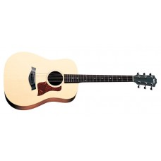 Taylor BIGBABY 3/4 Size Dreadnought Acoustic Guitar with Gigbag
