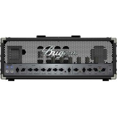 Bugera 6262 120 Tube Guitar Amplifier Head