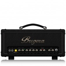 Bugera G20 Infinium 20 Watt Class-A Tube Amplifier Head with INFINIUM Tube