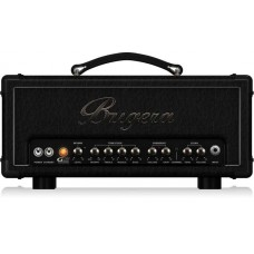 Bugera G5 Infinium Class A Tube Guitar Amplifier Head