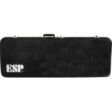 Esp  LTD  Hardshell  Guitar  Case  for  EC  and  KH603  Electric  Guitars