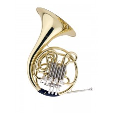 Rental- FHSING Jean Baptiste French Horn with Case