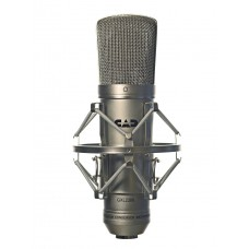 Rental- CAD Audio GXL2200 Cardioid Condenser Micorphone