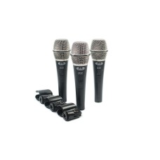 CAD Audio CadLive D32 Dynamic Microphone