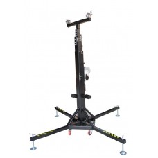 Rental - Bravo Staging 19 ft 463lb Crank Stand - Call for Prices