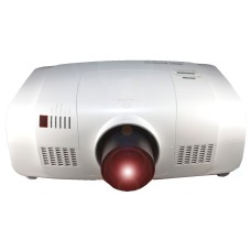Rental - ASK Proxima LCD Video Projector with Computer Cable