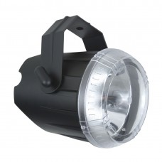 Rental - American DJ big shot strobe NON LED