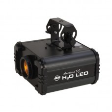 Rental - American H2O LED Special Effects Light