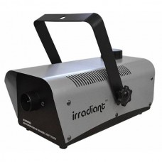 Rental - American Lighting 1000W Fog Machine