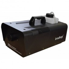 Rental - American Lighting 700W Fog Machine