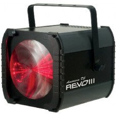 Rental - American DJ Revo III Special Effects Light