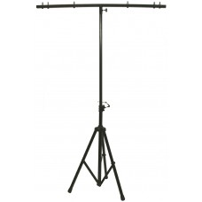 Rental - Tripod Lighting Stand