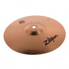 Zildjian  S10CS  10  Inch  S  Series  China  Splash  Cymbal