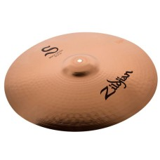 Zildjian S20RC 20 Inch S Series Rock Crash Cymbal