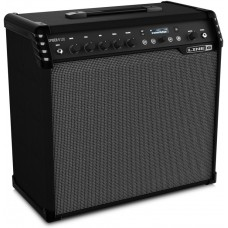 Line 6 Spider V 120 Watt Guitar Amplifier