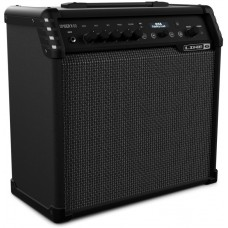 Line 6 Spider V 60 Watt Guitar Amplifier