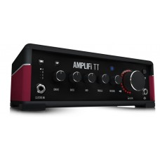 Line 6 Amplifi TT Desktop Multi Effects Processor Guitar Amp Modeler