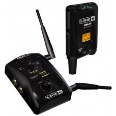 Open Box - Line 6 Relay G50 2.4 GHz Wireless System